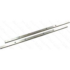 Ножи рейсмус Буран L332 S17