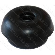 носик перфоратора Bosch PBH 2-20 оригинал 1610508052