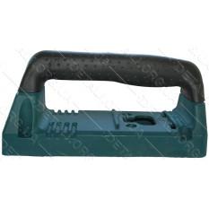 основная рукоятка отбойного молотка Bosch 11E