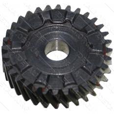 Ответная шестерня 8*36 32 зуба лево Sparky BUR2 350E оригинал 116824