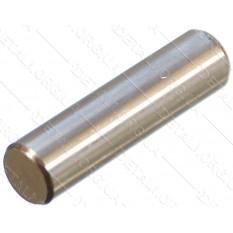 палец отбойного молотка Bosch 11E d10 L37