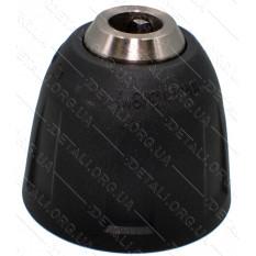 "Патрон самозажимной 1/2"" 0,8-10 мм для Makita 6261D аналог 196309-7/766027-7"