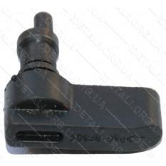 переключатель режимов (нижний) бочкового перфоратора Зенит ЗПП-1250 Профи