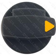 переключатель режимов перфоратор DeWalt D25032 оригинал N417861