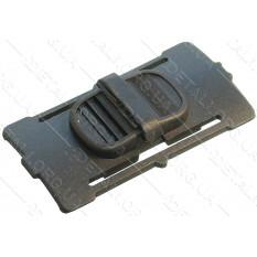 переключатель скоростей шуруповертMakita 6207Dоригинал125310-5
