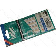 Пилка Heller T101A 5шт