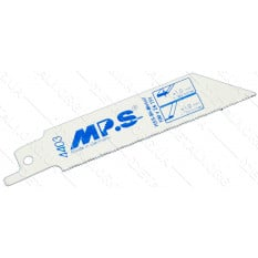 Пилка шабельної пили MPS art 4403 L100