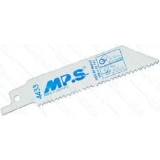 Пилка шабельної пили MPS art 4433 L100