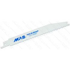 Пилка сабельной пилы MPS art 4446 L150