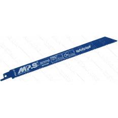 Пилка сабельной пилы MPS art 4464 L230
