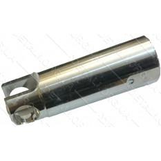 пистон перфоратор Bosch GBH4DSC оригинал 1618700063