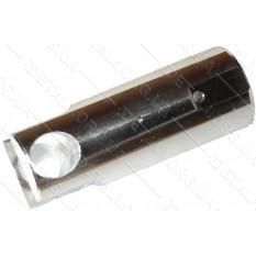 пистон перфоратора Bosch 2-22 d21*25 L68