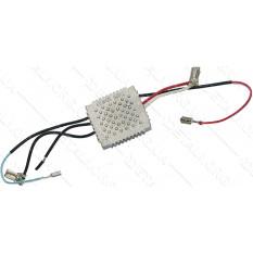 плавный пуск (контроллер) болгарка Makita GA9050Rоригинал631944-9