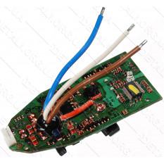 Плата шуруповерт Bosch PSR14,4-Li оригинал 1600A009B5