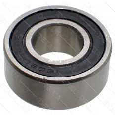 подшипник CX 6002 RS (15*32*9) резина