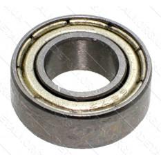 Подшипник CX 618/7ZZ / 687 (7*14*5) металл