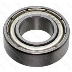 Подшипник CX 618/8ZZ / 688 (8*16*5) металл