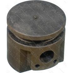 поршень отбойного молотка Bosch 11E d39,5 h35