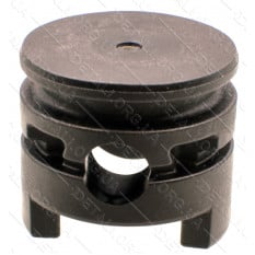 Поршень отбойного молотка Makita HM1111C  оригинал 451833-0 d34.5