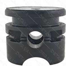 Поршень отбойный молоток d31 Makita HM0860C оригинал 418349-8