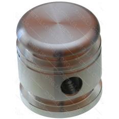 поршень отбойный молоток Makita HM 1303 d46 h48 оригинал