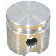 поршень ударный отбойного молотка Bosch 11E D40 H34