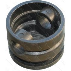 Поршеньотбойный молоток Makita HM1202Cоригинал416929-4 d43