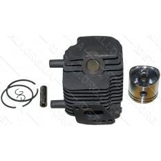 поршневая бензокосы Echo GT-22ES D 32.2 mm