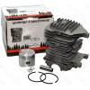 Поршневая бензопилы (ЦПГ) для Oleo-Mac 941 / GS 410C d40