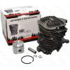 Поршневая бензопилы для Oleo-Mac 937 / GS 370 / Efco 137 d38