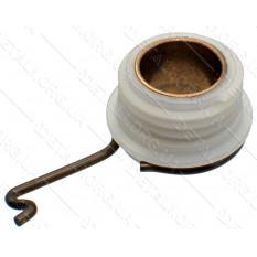 Привод маслонасоса бензопилы ST MS-290, MS-310, MS-360 оригинал 11256407110
