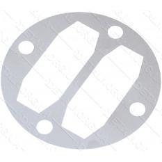 прокладка компрессора