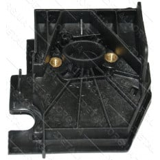 проставка карбюратора Husqvarna 137/142 аналог 5300374-65