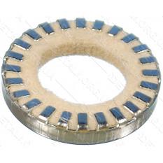 пыльник отбойного молотка Bosch 11E d18*31*6
