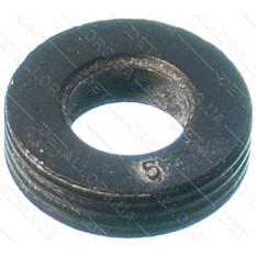 резиновая шайба (скребок) d9*18 h5 перфоратора Bosch  2-24 оригинал 1610290029
