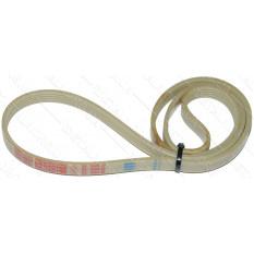 ремень ручейковый 1034 J5 силикон