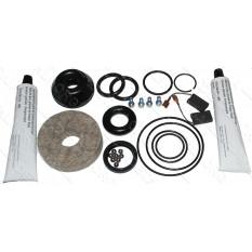 ремкомплект отбойный молоток Bosch GSH 11E оригинал 1617000190