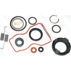 ремкомплект перфоратор Bosch GBH 4-32 оригинал 1617000897