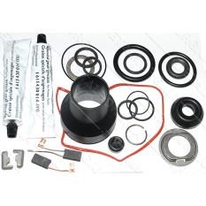 ремкомплект перфоратор Bosch GBH 7 оригинал 1617000465