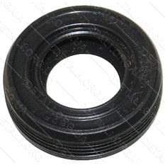 сальник малого ствола перфоратор Bosch GBH 2-26 оригинал 1610283039
