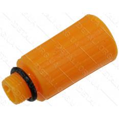 сапун компрессора резьба d10