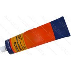 смазка Bosch для болгарок тюбик 225мл желтая оригинал 1605430003