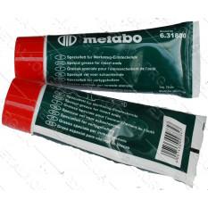 Смазка для бура 80 мл METABO (1-сорт)