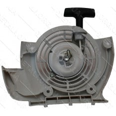 Стартер мотокосы Stihl FS-120 / FS-200 / FS-250 аналог 41340802101