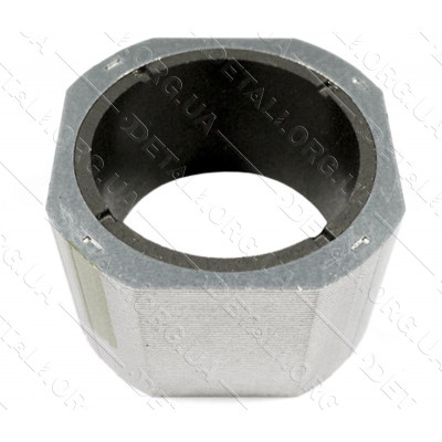Статор (обойма с магнитами) шуруповерта Makita BDF441 оригинал 638425-4