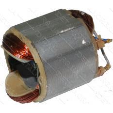 статор 52*58 dвн 35 L41 (№17)