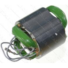 статор болгарка Bosch 6-100 (46*57 L42 d36)