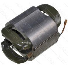 статор болгарка Bosch GWS 6-115 оригинал 1604220328