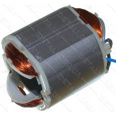 статор болгарка DWT WS10-125T/WS10-125TV/WS10-115TV оригинал (57*65 dвн 41 L50)