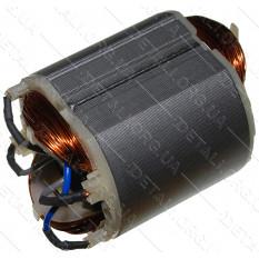 статор болгарка DWT WS-115s/ws-115sv/ws-125s/ws-125sv/op-125vs/op-180vs (57*65 d41 h54) оригинал